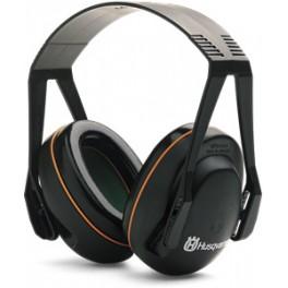 Husqvarna hobbi hallásvédő