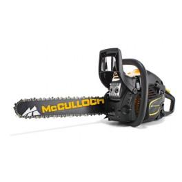 McCulloch CS450 Elite láncfűrész