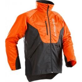 Husqvarna Classic kabát