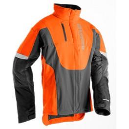 Husqvarna Technical Arbor kabát