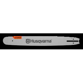 """Husqvarna X-Force Pro 18""""/45 cm, 3/8"""", 1,5 mm"""